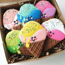 332 best food sugar cookies images on pinterest decorated