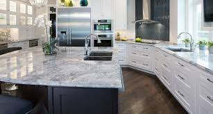 cabinets and countertops near me bianco antico granitetchen countertop 1100x806 ideas tile