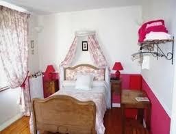 chambres d hotes carentan chambres d hôtes de la 101ème carentan reserving com
