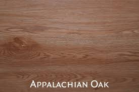 Appalachian Laminate Flooring Vrooman Carpet Inc Bonie Wood Collection Click