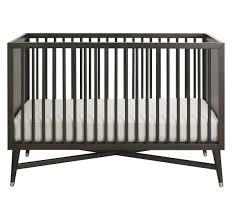 Jamestown Convertible Crib by Amazon Com Dwellstudio Mid Century Crib Espresso Convertible