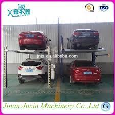 Basement Car Lift Underground Car Lift Price Underground Car Lift Price Suppliers