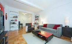 One Bedroom Apartments Nyc by One Bedroom Apartments For Rent Nyc One Bedroom Apartments In Nyc
