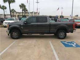 grey ford f 250 in houston tx for sale used cars on buysellsearch