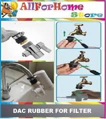 External Faucet Faucet Water Filter External Unive End 12 28 2017 11 21 Am