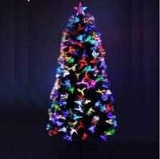 Christmas Tree Buy Online - the 25 best fibre optic xmas trees ideas on pinterest