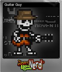 image angry adventures foil 2 png steam