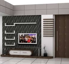 Modern Tv Wall Unit Wall Units Manufacturer Service Provider Wall Units India