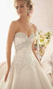 mori by madeline gardner mori madeline gardner 2609 475 size 8 used wedding dresses