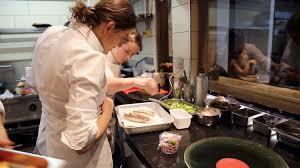 cuisine des femmes a la recherche des femmes chefs la ferme productions