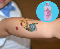 407 best laserless tattoo removal images on pinterest health