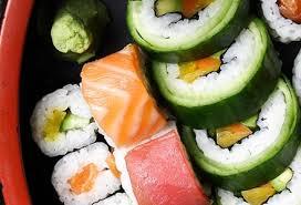 totoo cuisine japonaise totoo cuisine japonaise 15ème idf groupon