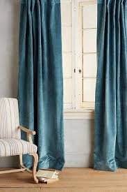how long should curtains be how to hang curtains the right way leedy interiors