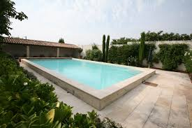 Pool Designs And Prices by Wonderful House With Swimming Pool Design Pools Iranews How To