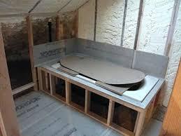 Bathtub Installation Price Drop In Tub Installation U2013 Seoandcompany Co