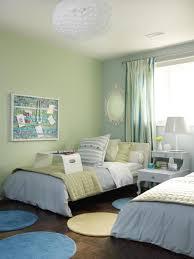 fun pink and green bedroom designs karamila com cool ideas idolza