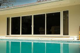 aluminium glass doors aluminium patio doors and sliding doors london and surrey