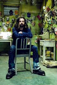 Halloween 2007 Film Soundtrack by 162 Best Hellbilly God Of Rock Rob Zombie Images On Pinterest