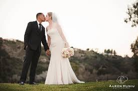 Wedding Photographer San Diego Admiral Baker Clubhouse Wedding Charlene Ronaldo San Diego
