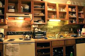 rustic kitchen backsplash rustic kitchen backsplash kronista co