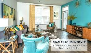 cheap one bedroom houses for rent cheap studio apartments in nashville tn houses for rent by zip code