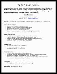 Free Resumes Templates Online by Free Resume Templates Online Free Resume Example And Writing