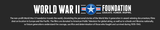 facts u0026 figures world war ii foundation