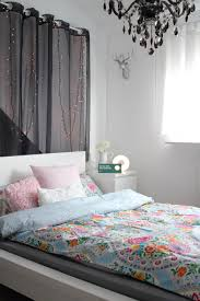 Schlafzimmer Dekorieren F Hochzeitsnacht Ruptos Com Romantisches Schlafzimmer