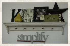home sweet home decoration 95 sweet home decor grand home sweet decor olive green and brown