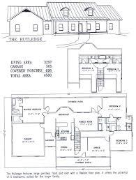 pole barn houses floor plans steel home plans designs best home design ideas stylesyllabus us
