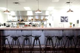 raleigh restaurant u2014 driftwood southern kitchen