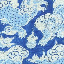 Home Decor Designer Fabric 155 Best Fabrics Images On Pinterest Buy Fabric Drapery Fabric