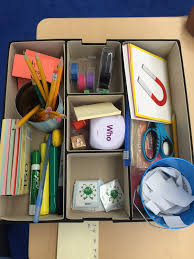 Guided Reading How To Organize Organized Chaos Three Guided Reading Hacks For Sanity