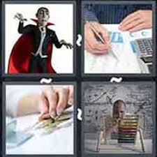 4 pics 1 word answers 5 letters pt 49