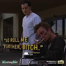 Breaking Bad Wheel Chair 41 Best Breaking Bad Images On Pinterest Breaking Bad