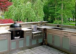 outdoor kitchen faucets how to clear outdoor kitchen sink