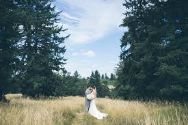 wedding venues in oregon oregon wedding venues country club receptions