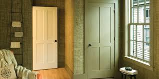 Interior Doors For Sale Solid Interior Doors Shaker Style Home Decor By Reisa