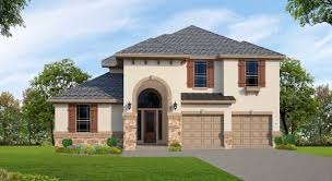 harvest green 75 u0027 in richmond tx new homes u0026 floor plans by