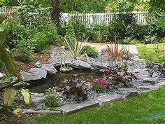 Backyard Landscaping Ideas On A Budget Photos Of Railing For Outside Steps Exterior Stair Design Vinyl