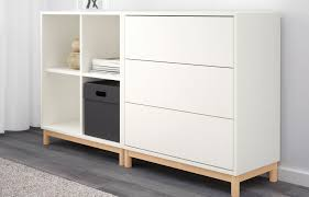Dvd Rack Ikea by Ikea Storage Furniture U0026 Storage Units
