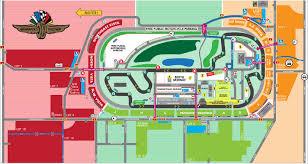 Maps Indianapolis Motogp At Indianapolis Grand Prix Information