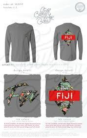 thanksgiving t shirt ideas best 25 fraternity rush shirts ideas on pinterest phi chi theta