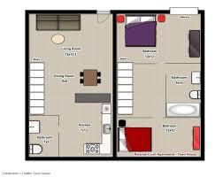 two bedroom apartments in san diego rolando court apartments rentals san diego ca apartments com