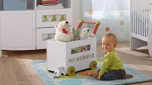 astuce déco chambre bébé astuce déco chambre bébé busnavi info