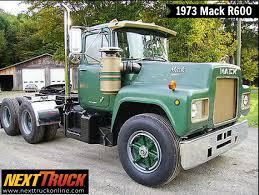 best 25 mack trucks for sale ideas on pinterest mack trucks