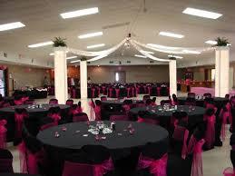 cheap wedding reception halls wedding design ideas internetunblock us internetunblock us