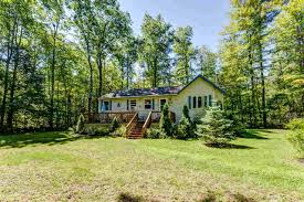 Middleton Home Middleton Nh Real Estate For Sale Homes Condos Land And