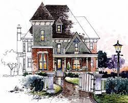 957 best house plans images on pinterest floor plans master