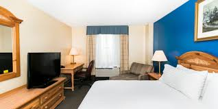 holiday inn express elizabethtown hershey area hotel by ihg